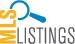 MLSListings Inc Logo